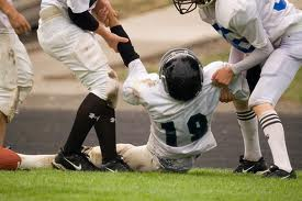 kids-concussions-in-sports.jpg
