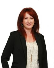 Dianna Mullens - Office Manager
