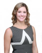 Chelsea Englert - Marketing Director