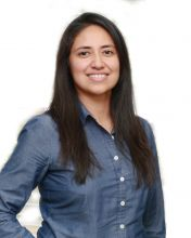 Doris Ramirez - Executive Assistant